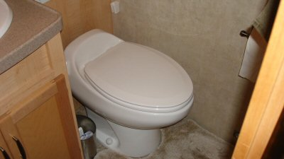 most comfortable toilet seat. new toilet newbowl jpg